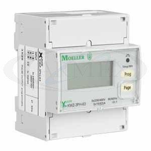 Kupić Licznik energii elektrycznej KWZ-3PH
