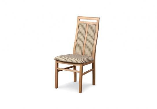 Kupić Krzesło Arezzo Styl