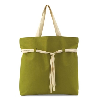 Kupić Kolorowa torba plazowa Hugget