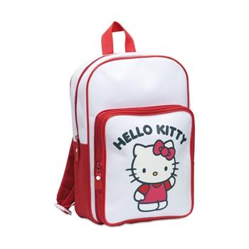 Kupić Hello Kitty® plecak