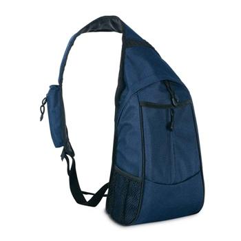 Kupić Plecak z siatkowa kieszenia Citytur