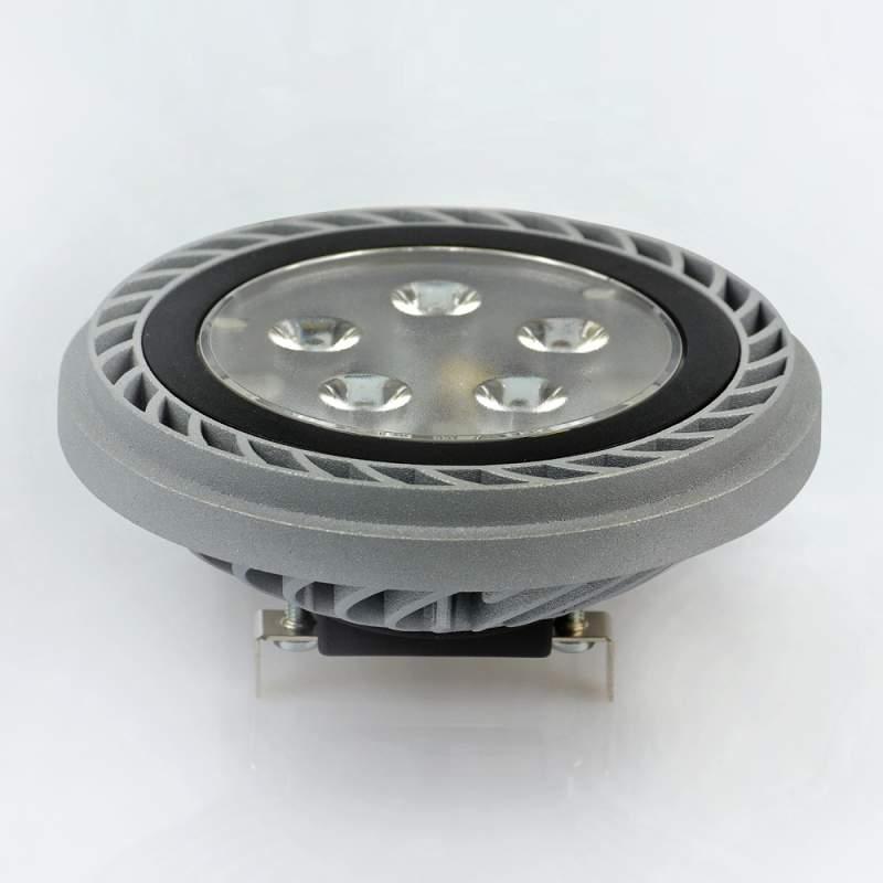 Kupić Lampa LED Akme Spot LED AR111 18 W