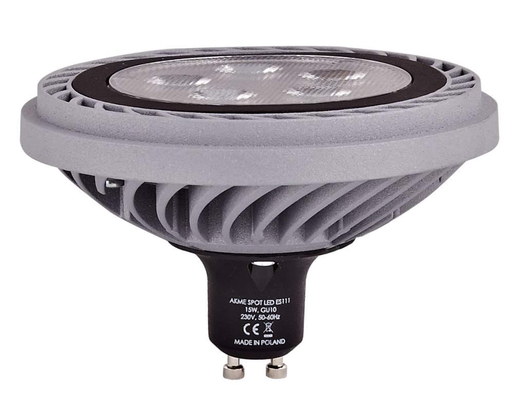 Kupić Lampa LED Akme Spot LED ES111 18 W