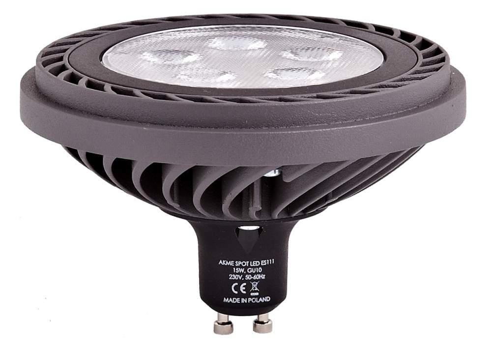Kupić Lampa LED Akme Spot LED ES111 15W