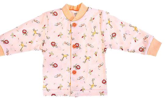 Kupić Koszulki dziecięce