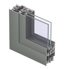 Kupić System okienno-drzwiowy CS 59