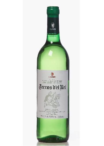 Kupić Wino Terras D'El Rei