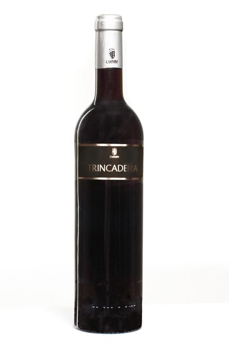 Kupić Wino Trincadeira Red