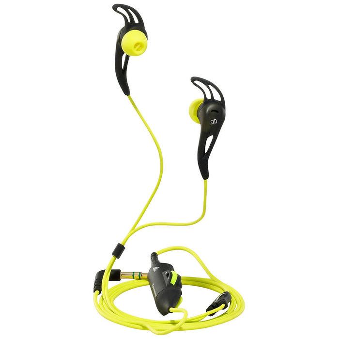 Kupić Słuchawki Sennheiser CX680 sports Adidas