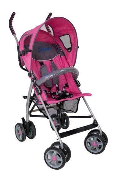 Kupić Wózki dziecięce