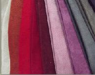 Kupić Sztruks ozdobny i do produkcji odzieży