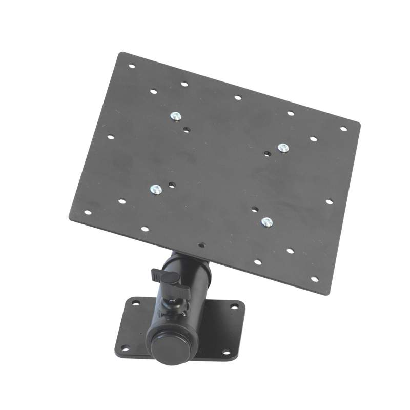Kupić Statyw na panel LCD WMS-2