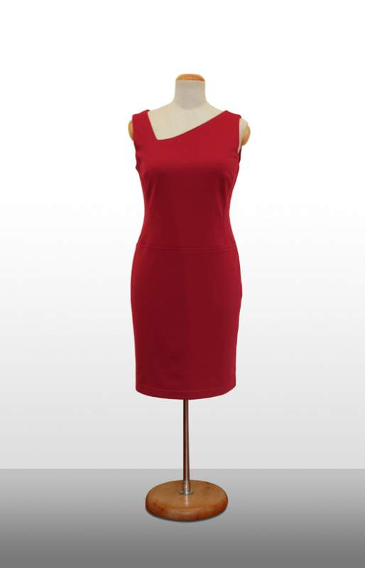 Kupić Suknia dzienna