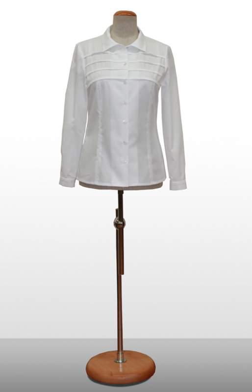 Kupić Bluzka koszulowa