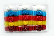 Kupić Rozety dekoracyjne