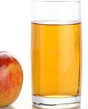 Kupić Sok jabłkowy koncentrat
