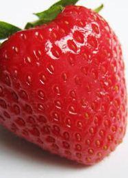 Kupić Aromat naturalny truskawkowy