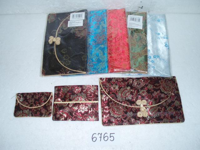 Kupić Torebka 3 w 1, 12 kolorów