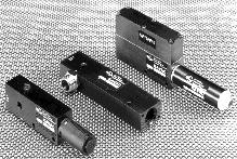 Kupić Wytwornice podciśnienia - ejektory