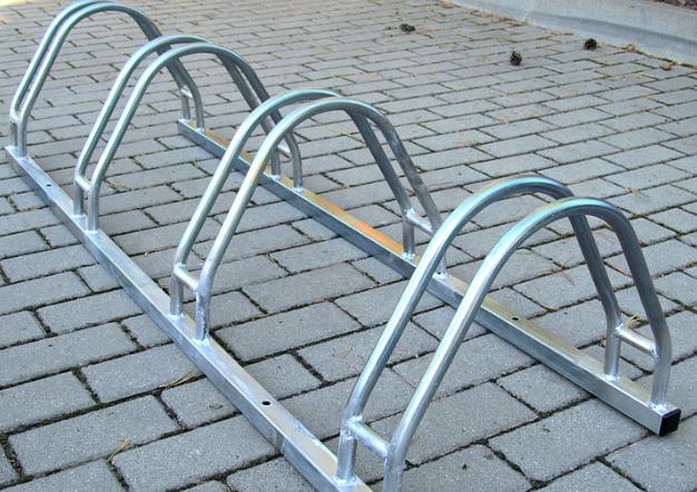 Kupić Mocowania do rowerów