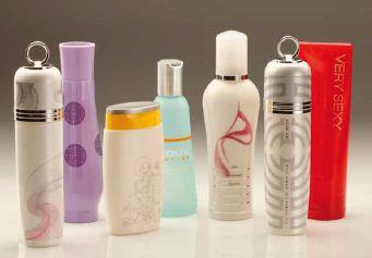 Kupić Opakowania na perfumy