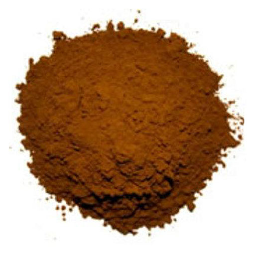 Kupić Kakao naturalne i alkalizowane