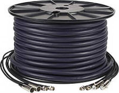 Kupić Kabel DataVideo CB-24