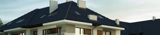Kupić Blacha dachowa
