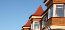 Kupić Różnego rodzaju lekkie pokrycia dachowe