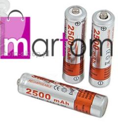 Kupić Baterie i akumulatorki