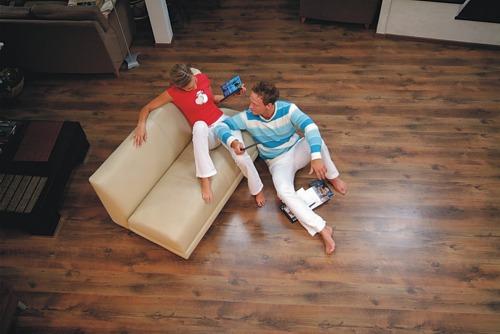 Kupić Podłogi laminowane