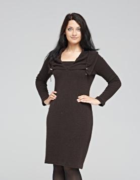 Kupić Sukienka dla wszystkich kobiet