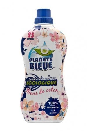 Kupić Ekologiczny koncentrat do prania Kwiat Bawełny