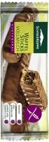 Kupić Bezglutenowe pałeczki w mlecznej czekoladzie