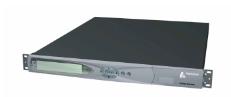 Kupić Odbiornik Harmonic PVR-60×0 (zastąpione Harmonic PVR2900)