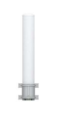 Kupić Antena dookolna mimo z podwójną polaryzacją AP13-HV