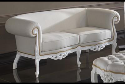 Kupić Sofa dwumiejscowa 9100D