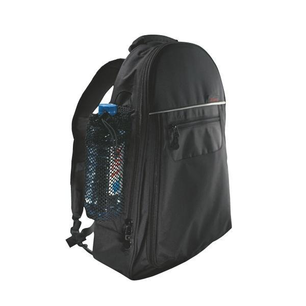 Kupić Plecak Esselte na laptopa czarny