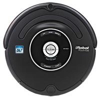 Kupić Odkurzacz iRobot Roomba 580 inteligentny robot sprzątający do biura i domu