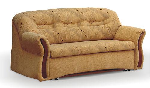 Kupić Sofa Relax trójka