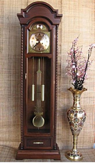 Kupić Zegary stojące