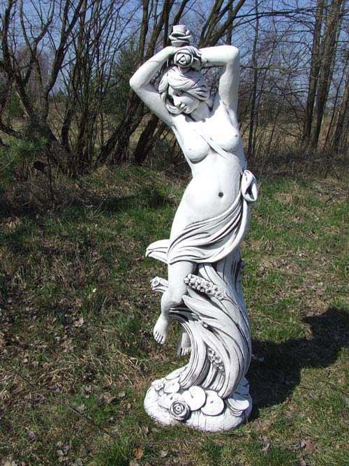 Kupić Rzeźby ogrodowe