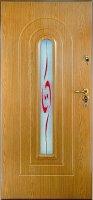 Kupić Drzwi Gerda GSX