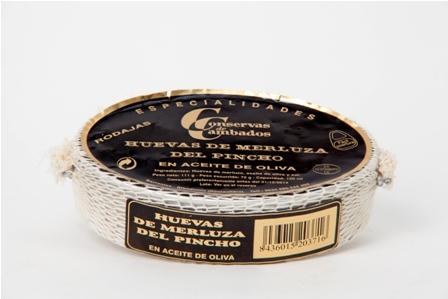 Kupić Kawior z morszczuka 111g