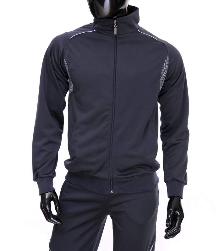 Kupić Płaszcz Super.EU - AL43 - czarny