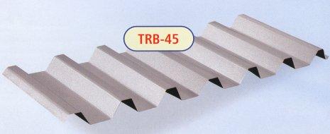 Kupić Blacha trapezowa TRB-45