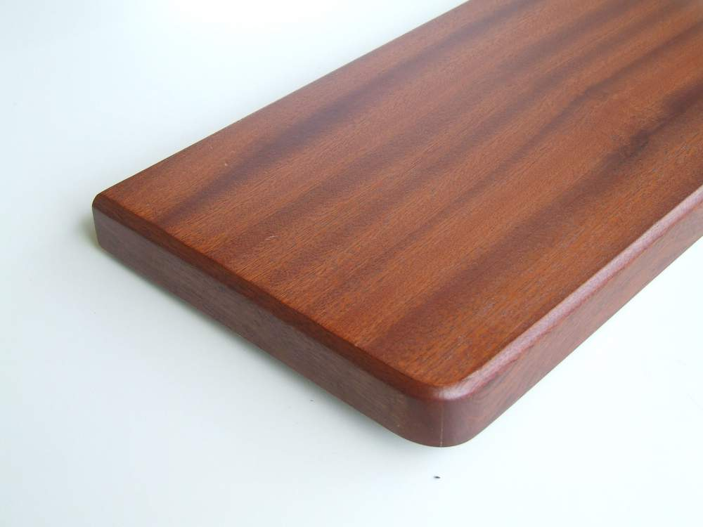 Kupić Parapety drewniane