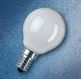 Kupić Źródła światła