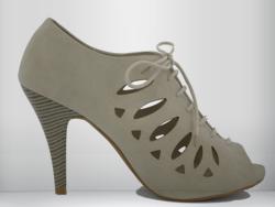 Kupić Buty, obuwie damskie