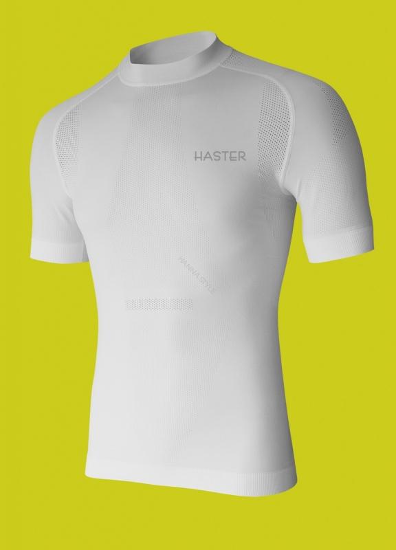 Kupić Koszulka Silverfit z jonami srebra / 05-200